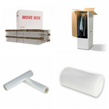 inpakservice2