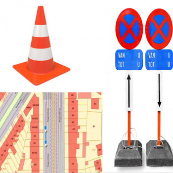 verkeerssignalisatie2
